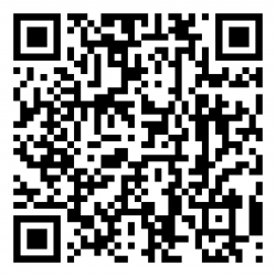 Android Moqawl qr-code