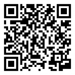 Android Badelni qr-code