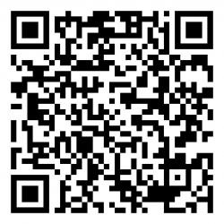 Android E-Rent qr-code