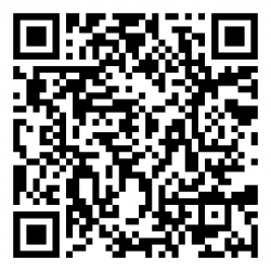 Android Hayyakqr-code