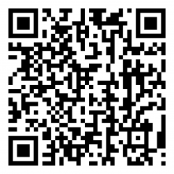 Android Jood qr-code