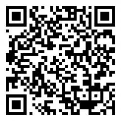 Android Para qr-code