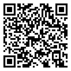 Android alsouqsoqak qr-code
