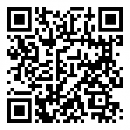 Apple E-Rent qr-code